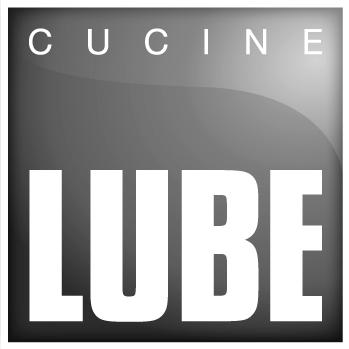 Logo Lube